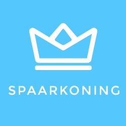 Spaarkoning